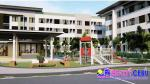Condominium for sale in Mandaue
