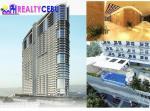 3 bedroom Apartments for sale in Mandaue