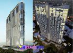 2 bedroom Condominium for sale in Mandaue