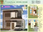 4 bedroom House and Lot for sale in Liloan