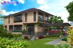 4 bedroom House and Lot for sale in Balamban