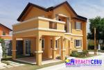 5 bedroom House and Lot for sale in Cebu City