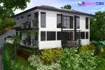 3 bedroom House and Lot for sale in Balamban