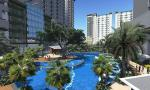 Condominium for sale in Lapu Lapu