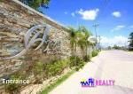 Residential Lot for sale in Cordova