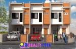 4 bedroom Townhouse for sale in Mandaue
