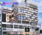 Condominium for sale in Cebu City