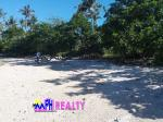 Commercial Lot for sale in Daanbantayan
