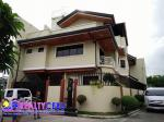 5 bedroom House and Lot for sale in Talisay