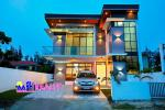 4 bedroom House and Lot for sale in Consolacion