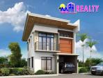 4 bedroom House and Lot for sale in Talisay