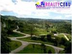 Residential Lot for sale in Cebu City