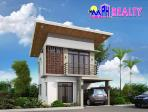 3 bedroom House and Lot for sale in Talisay