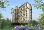 Condominium for sale in Liloan