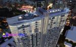 Condominium for sale in Mandaue