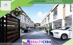 4 bedroom House and Lot for sale in Mandaue
