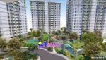 2 bedroom Condominium for sale in Lapu Lapu