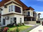 Other houses for sale in Cebu City