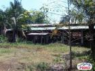 Agricultural Lot for sale in Morong