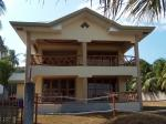 2 bedroom House and Lot for sale in Dauin