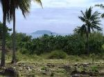 Other lots for sale in Dumaguete