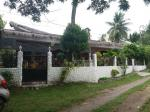 3 bedroom House and Lot for sale in Dumaguete