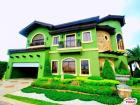 4 bedroom House and Lot for sale in Muntinlupa