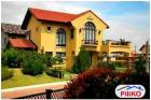 3 bedroom House and Lot for sale in Muntinlupa