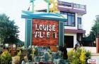 Residential Lot for sale in Silang
