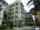 1 bedroom Condominium for rent in Quezon City