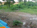 Other commercial for sale in Lapu Lapu