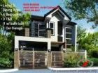 Other houses for sale in Bacoor