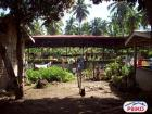 Other lots for sale in Davao City