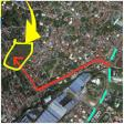 Commercial Lot for sale in Consolacion