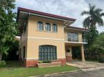 3 bedroom House and Lot for rent in Cebu City