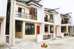 2 bedroom Houses for sale in Talisay
