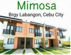 3 bedroom Houses for sale in Cebu City