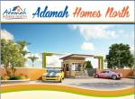 2 bedroom House and Lot for sale in Consolacion
