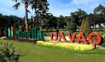 2 bedroom Townhouse for sale in Davao City
