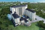 1 bedroom Condominium for sale in Davao City
