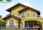 3 bedroom Townhouse for sale in Davao City