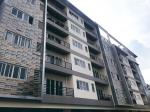 1 bedroom Condominium for rent in Cagayan De Oro