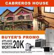 4 bedroom Houses for sale in Cebu City