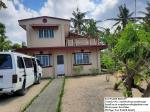 Other property for sale in Oas