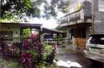 3 bedroom House and Lot for sale in Guinobatan