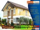 5 bedroom House and Lot for sale in Imus