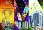 Other apartments for sale in Taguig