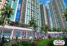1 bedroom Apartment for sale in Taguig