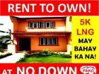 House and Lot for sale in Imus