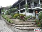 2 bedroom House and Lot for sale in Makati